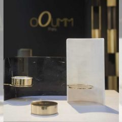 ooumm-products-0004
