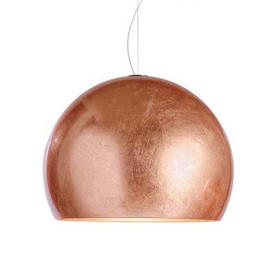 LAlampada Ceiling