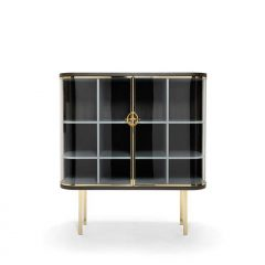 secollections-cabinets-0002