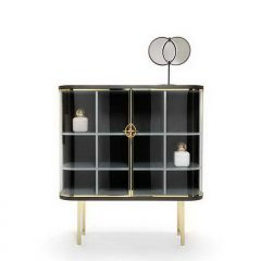secollections-cabinets-0011