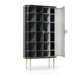 secollections-cabinets-0012