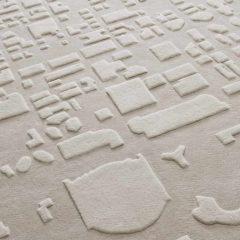 urbanfabric-rugs-0002