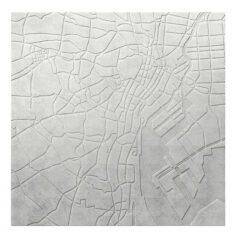 urbanfabric-rugs-0006