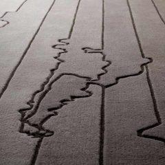 urbanfabric-rugs-0007
