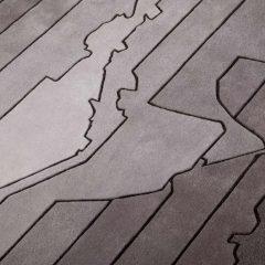urbanfabric-rugs-0008