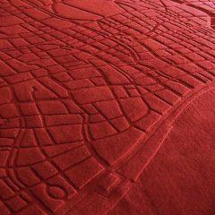 urbanfabric-rugs-0012