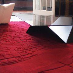 urbanfabric-rugs-0014