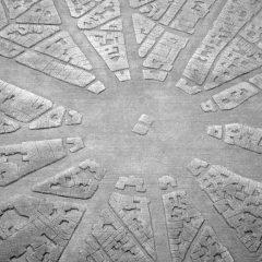 urbanfabric-rugs-0016