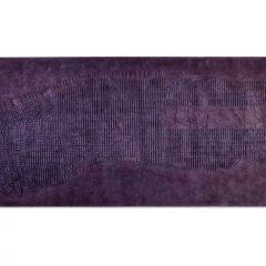 urbanfabric-rugs-0021