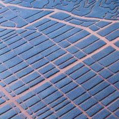 urbanfabric-rugs-0024