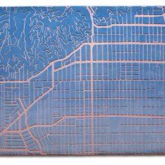 urbanfabric-rugs-0025