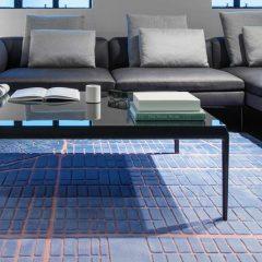 urbanfabric-rugs-0026