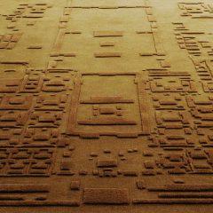 urbanfabric-rugs-0027