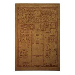 urbanfabric-rugs-0029