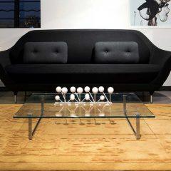 urbanfabric-rugs-0030