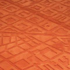 urbanfabric-rugs-0037
