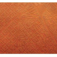 urbanfabric-rugs-0039