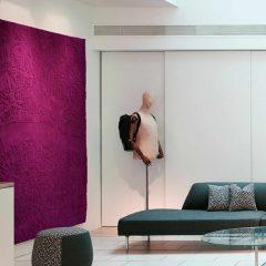 urbanfabric-rugs-0041