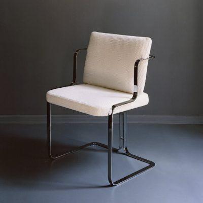 Murena Chair